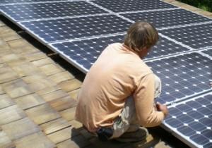 175 watt solar panels