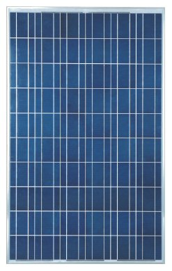 GE panel 200 Watt